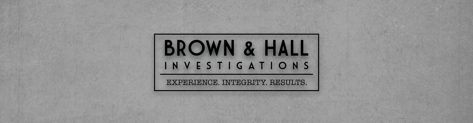 Brown-&-Hall-Homepage-Graphic-blank-3